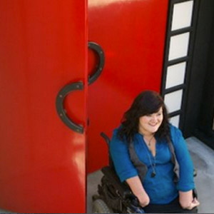 Automatic Door Openers