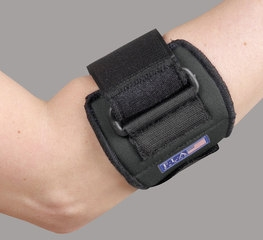 Safe-T-Sport Elbow Strap