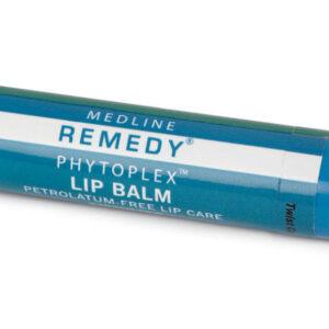 Remedy Lip Balm 0.15 oz.-0