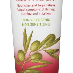 Remedy Antifungal Creme 4 oz.-0