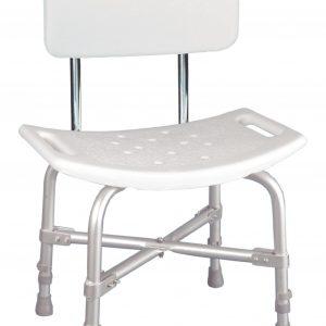 Heavy Duty Bath Chair