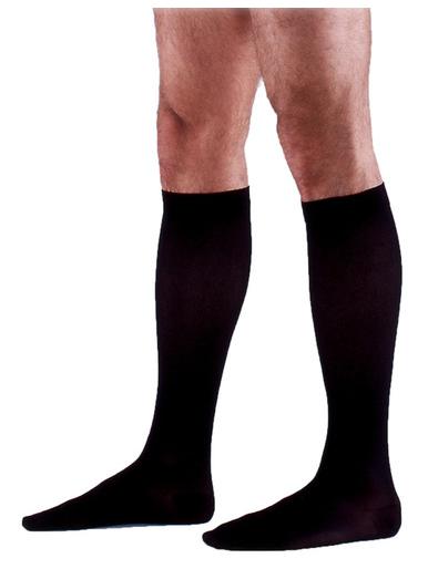 SIGVARIS Cotton 20-30mmHg Knee High-0