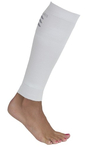SIGVARIS Calf Performance Sleeve 20-30mmHg XL-0