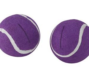 Walker Balls-0