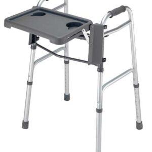 Foldaway Walker Tray-0