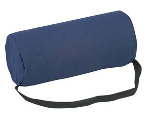 Lumbar Back Support Roll-0