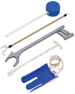 Reach Extender Hip Kit-0