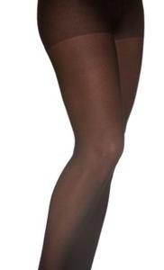 SIGVARIS EverSheer 30-40mmHg Pantyhose-0