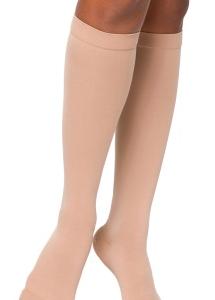 SIGVARIS Select Comfort 30-40mmHg Knee High (For Women)-0