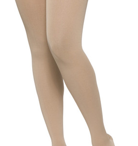 SIGVARIS Select Comfort 30-40mmHg Thigh High Petitie (For Women)-0