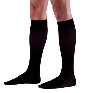 SIGVARIS Access 20-30mmHg Knee High-0