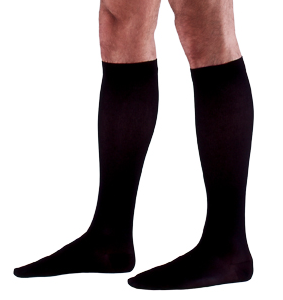 SIGVARIS Access 30-40mmHg Knee High-0