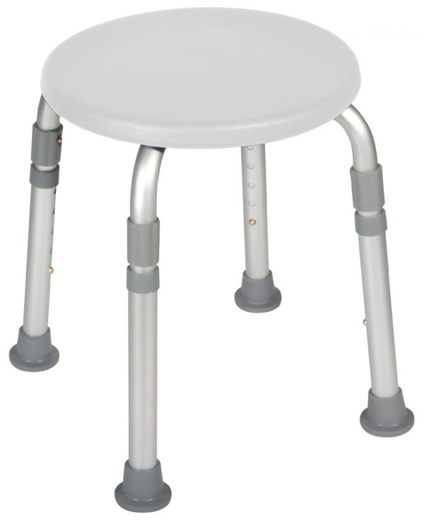 Medical Bath Stool