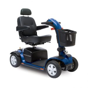 Victory Sport Mobility Scooter