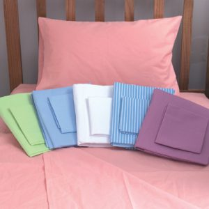 Hospital Bed Sheet Sets-0