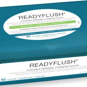 resized ready flush wipe 50bd0525c063e 200x200