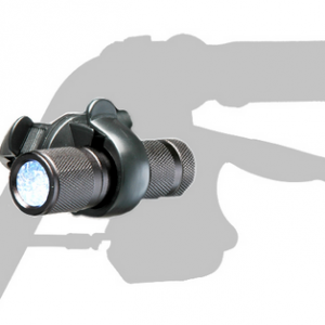 Nova Flashlight-0