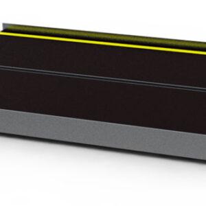 Suitcase Advantage Series Ramp