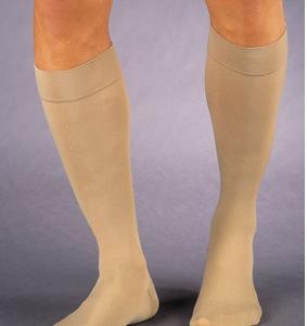 Jobst Relief 15-20 mmHg Knee High-0
