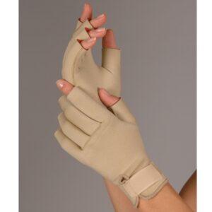 Therall Arthritis Gloves-0