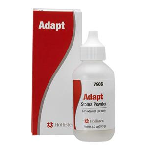 Adapt Stoma Powder 1 oz.-0