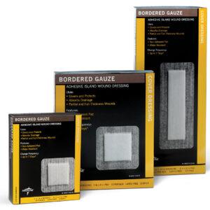 resized gauze border 4x1 50bd332ee6c10 200x200