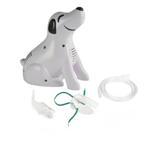 Dog Nebulizer-0