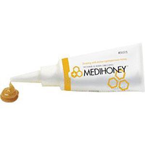 resized medihoney wound 50bd36f451f3c 200x200