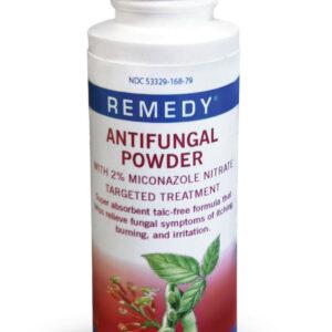 Remedy Antifungal Powder-0