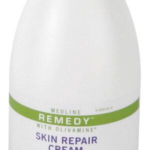 resized remedy skin rep 50bd2c6a60668 200x200