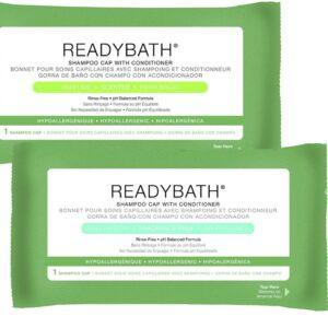 resized readybath shampo 50bd2b22dd87d 200x200