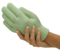 Gel Ultimates Moisturizing Gloves-0