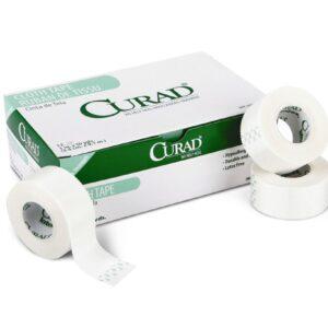 Curad Cloth Tape-0