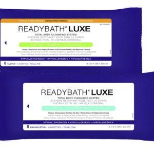 resized ready bath body 50bd2ad4b1197 200x200
