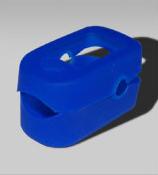 Pulse Oximeter Gel Cases-0
