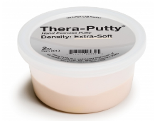 Thera-Putty-0
