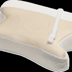 CPAP Pillow Max-0