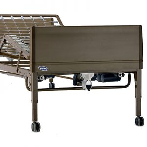 Home Care / Hospital Beds