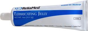 resized lubricating jell 50bd280e3f374 200x200