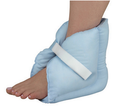 Comfort Heel Pillow-0