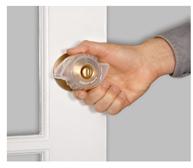 Great Grip Door-0