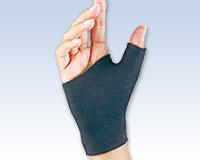 Hand / Wrist