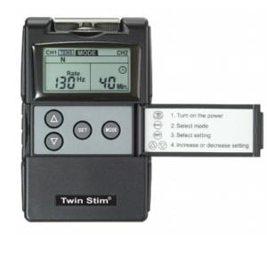 Twin Stim TENS & EMS Combo-0