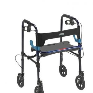 Clever-Lite Walker, Adult-0