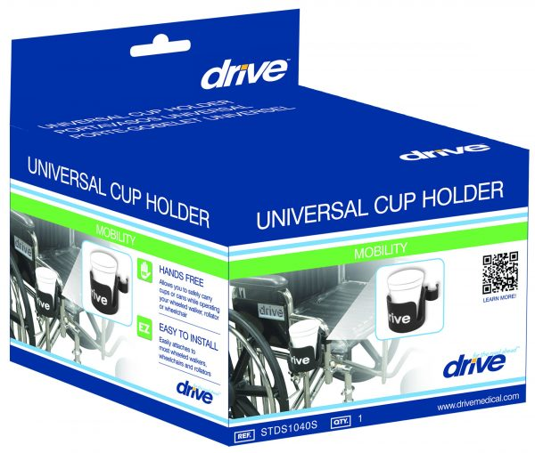 Universal Cup Holder-3973