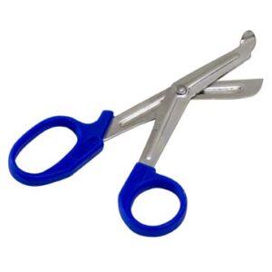 """Precision™ Cut Shears 5-1/2""""-0"""