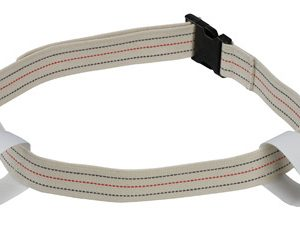 "Ambulation Gait Belt, 50""-0"