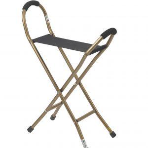 Cane/Sling Seat-0