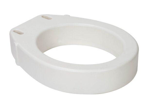 Toilet Seat Riser-0