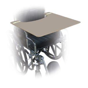 Wheelchair Tray-0